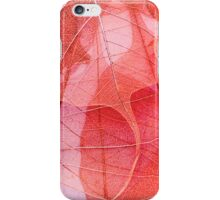 fragile iPhone Case/Skin