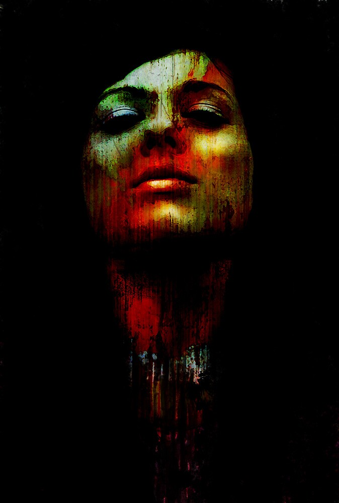 Defiance by David Mowbray