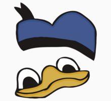 Dolan ! by vxspitter