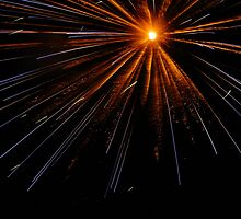 fireworks by oldfred