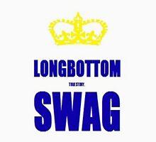 Longbottom Swag Unisex T-Shirt