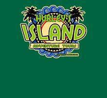 Hurley's Island Tours Unisex T-Shirt