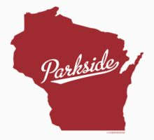 Parkside by gstrehlow2011