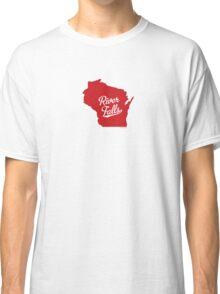 River Falls Classic T-Shirt