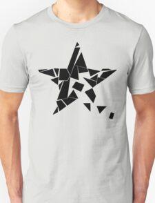 Black Star T-Shirt