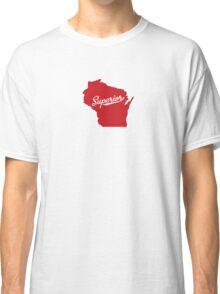 Superior Classic T-Shirt