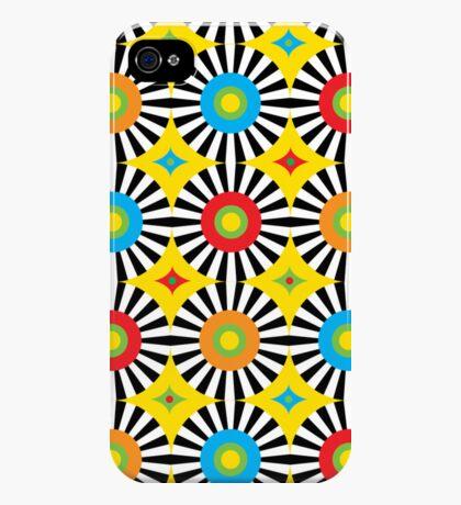 Starburst  3G  4G  4s iPhone case iPhone Case/Skin