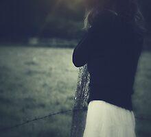Last Light by Nicola Smith