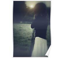 Last Light Poster