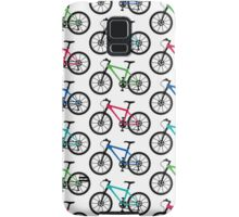 Mountain Bike multi  3G  4G  4s iPhone case Samsung Galaxy Case/Skin