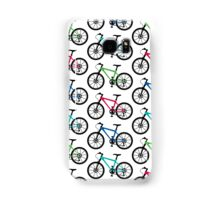 Mountain Bike multi  3G  4G  4s iPhone case Samsung Galaxy Case/Skin