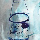 water by nikkimiles