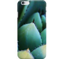 Gorgeous Cactii iPhone Case/Skin