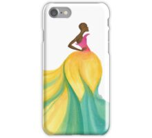 Bloom II for iPhone iPhone Case/Skin