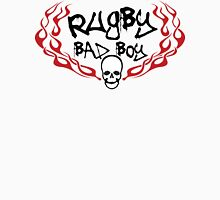 Rugby Bad Boy Unisex T-Shirt