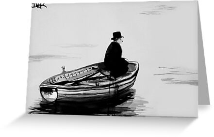 the search by Loui  Jover