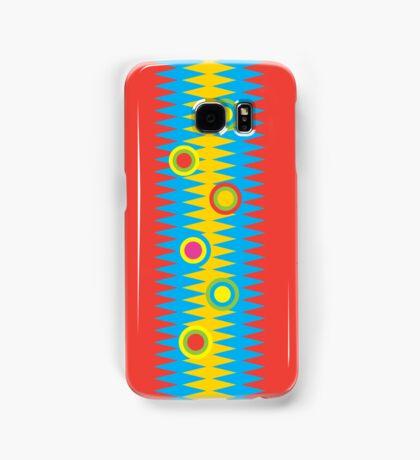 Rainbow Aztec 3G  4G  4s iPhone case  Rainbow Aztec 3G  4G  4s iPhone case   Samsung Galaxy Case/Skin