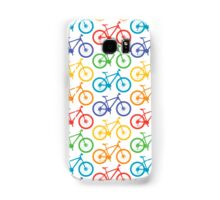 Ride a Bike Marin  3G  4G  4s iPhone case   Samsung Galaxy Case/Skin