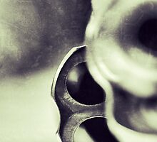 .38 Special by Kingstonshots