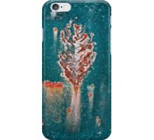 Imperfectly Preserved iPhone Case/Skin