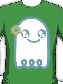 Gulliver the Ghost T-Shirt