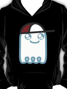 Gulliver in a hat T-Shirt