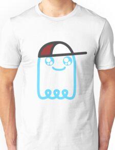 Gulliver in a hat Unisex T-Shirt