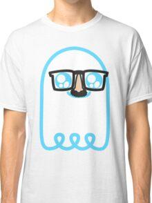 Groucho Gulliver Classic T-Shirt