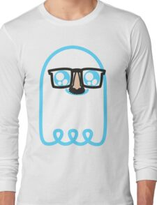 Groucho Gulliver Long Sleeve T-Shirt
