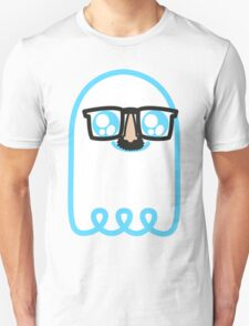 Groucho Gulliver T-Shirt