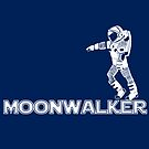 Moonwalker by slmike82