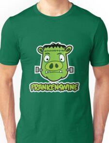 Frankenswine T-Shirt