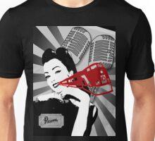 Railroad Revival  Unisex T-Shirt