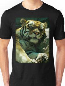 Flash T-shirt T-Shirt