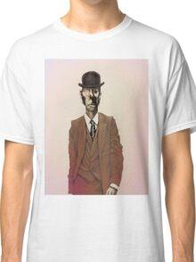 ''Still Dapper'' Classic T-Shirt