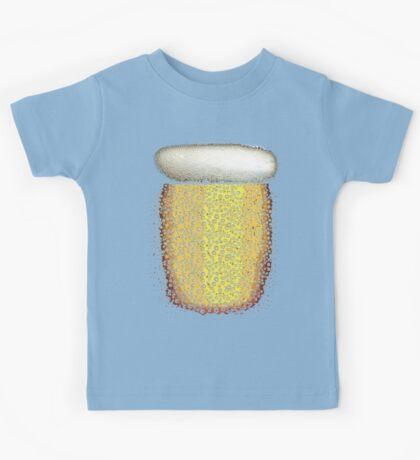 It's Beer! Kids Tee