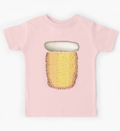 It's Beer! Kids Tee
