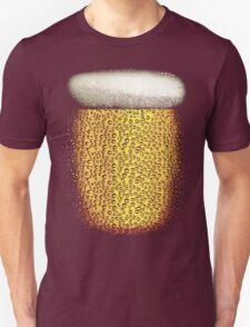 It's Beer! T-Shirt
