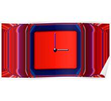 wrist watch 016 Poster