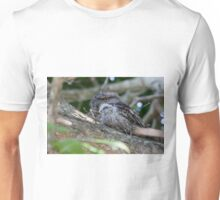 The Smaller Sibling Unisex T-Shirt