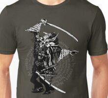 Goblin! Unisex T-Shirt