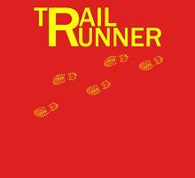 Trail Runner Unisex T-Shirt