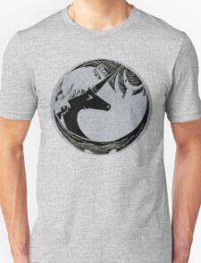 The Last Unicorn 1982 Unisex T-Shirt