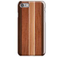 Big Boards 001 iPhone Case/Skin