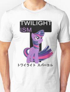 Twilightism MLP: FiM T-Shirt