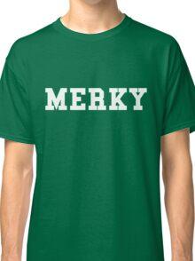 Merky Classic T-Shirt