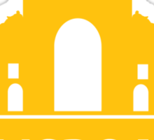 Lisboa Sticker