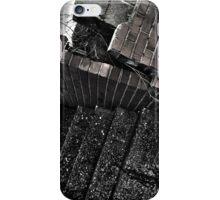 Broken Stairway iPhone Case/Skin