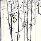 Raincloud by Lydia Clites