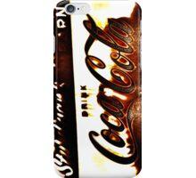 Enjoy! iPhone Case/Skin